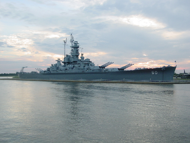 battleship, navy, us, united states, uss, alabama, mobile, mobile bay, docked, history, tour, explore, boat, naval, al